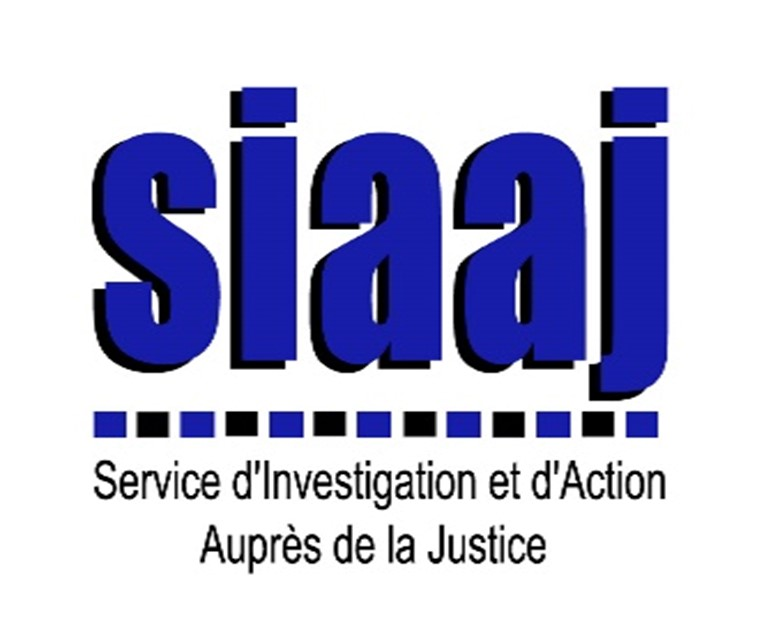 Association SIAAJ