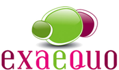 ExAequo Communication